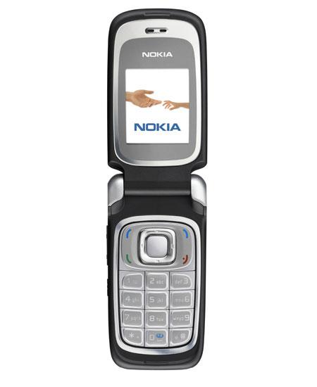 nokia-6085-2.jpg