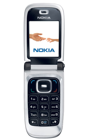 nokia-6131-1.jpg