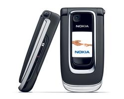Nokia 6131
