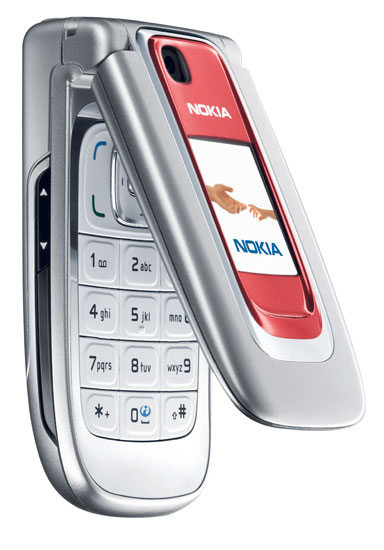 nokia-6131-red.jpg
