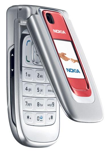 nokia-6131-red.jpg