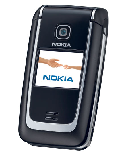 nokia-6136-closed.jpg