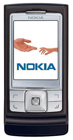 nokia-6270-1.jpg
