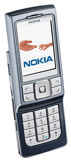 nokia-6270-3.jpg
