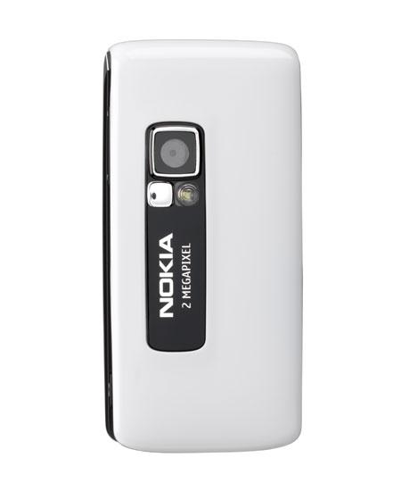 nokia-6288-back.jpg