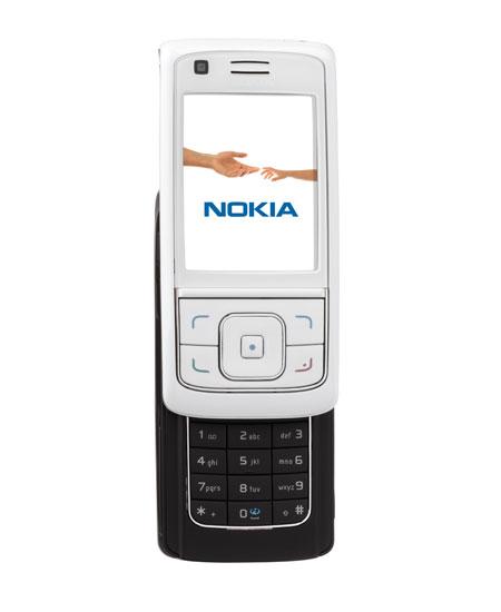 nokia-6288-front.jpg