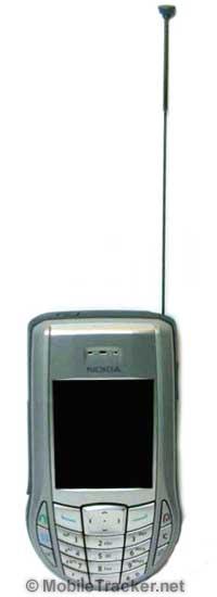 nokia-6638-tall.jpg