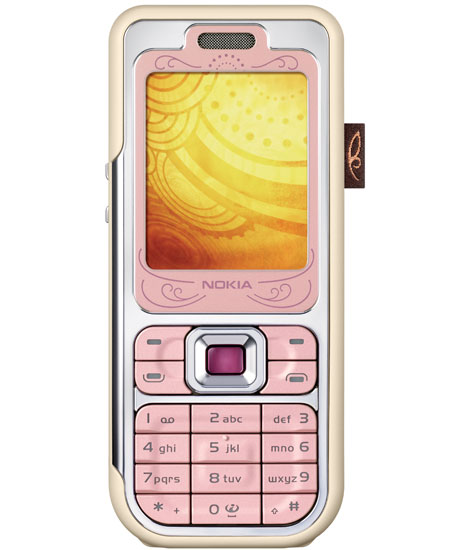 nokia-7360.jpg