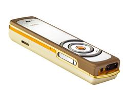 Nokia 7380