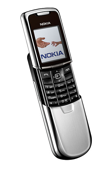 nokia-8801-8800-2.jpg