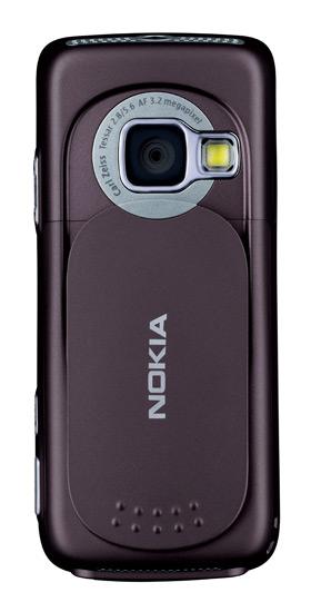 nokia-n73-back.jpg