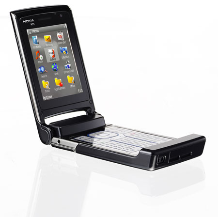 nokia-n76-black-sitting.jpg