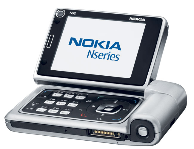 http://www.mobiletracker.net/archives/images/nokia-n92-4.jpg