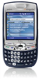 palm-treo-750-cingular.jpg