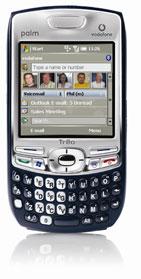 palm-treo-750v.jpg