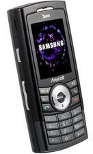 Samsung B570
