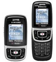 Samsung e635