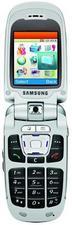 Samsung zx20