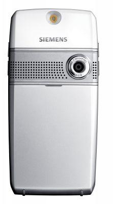 siemens-SXG75-back.jpg