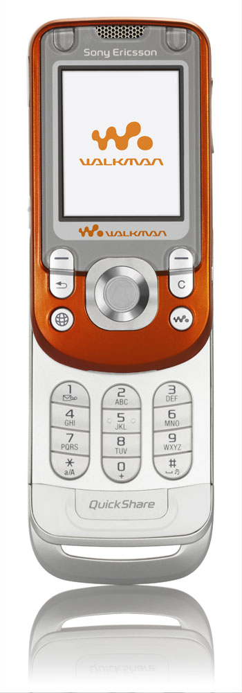 sony-ericsson-W600-front.jpg