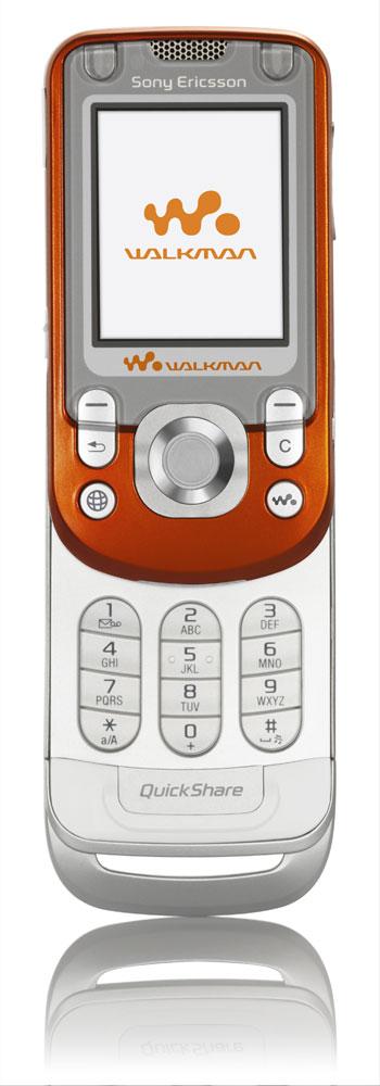 sony-ericsson-W600-front.jpg