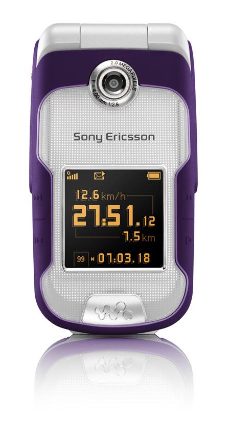 sony-ericsson-W710-purp.jpg
