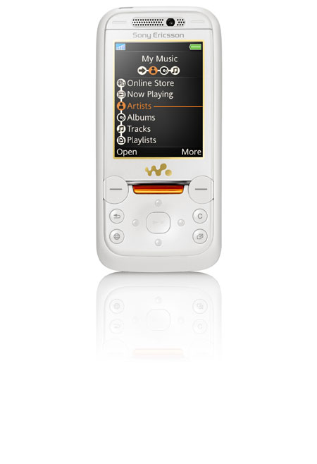sony-ericsson-W850-white.jpg