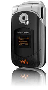 sony-ericsson-w300i-cing.jpg