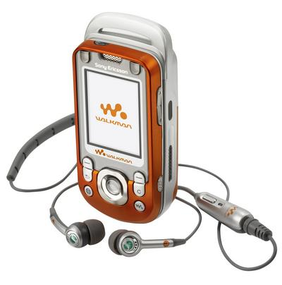 sony-ericsson-w600a-headpho.jpg