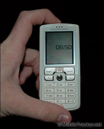 sony-ericsson-w800i-1.jpg