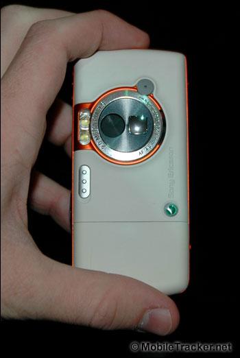 sony-ericsson-w800i-2.jpg