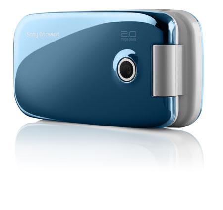 sony-ericsson-z610-blue.jpg