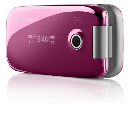 sony-ericsson-z610-pink