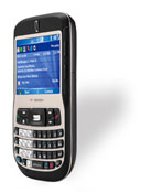 t-mobile-dash-2.jpg