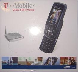 t-mobile-uma-rumor.jpg