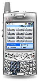 treo-650-verizon.jpg