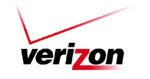 verizon.jpg
