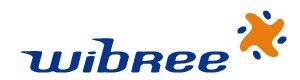 wibree logo