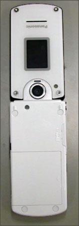 x800-2.jpg